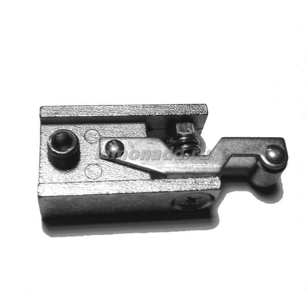 Abloy Dc130 инструкция - фото 8