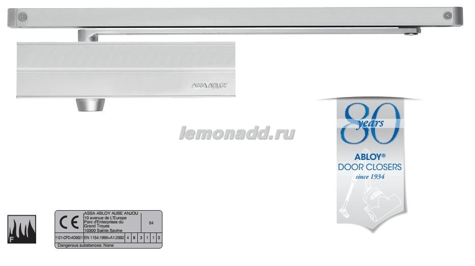 Abloy Dc130 инструкция - фото 3