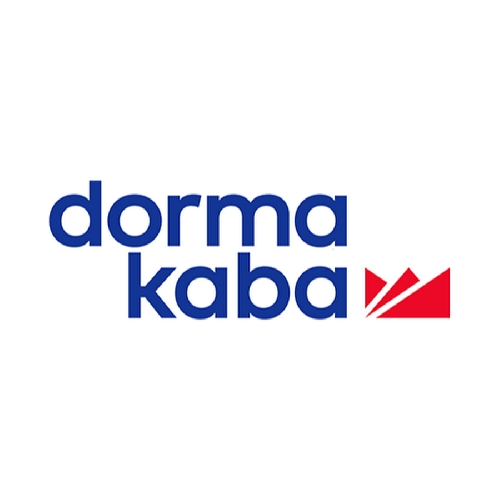 Доводчики dormakaba (DORMA)