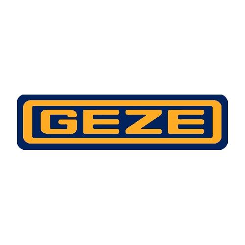 Доводчики GEZE