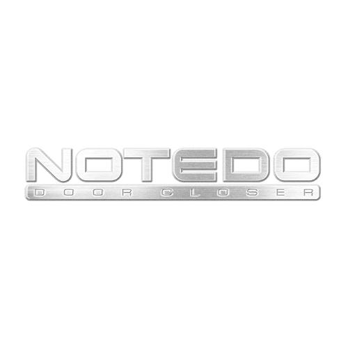 Доводчики NOTEDO