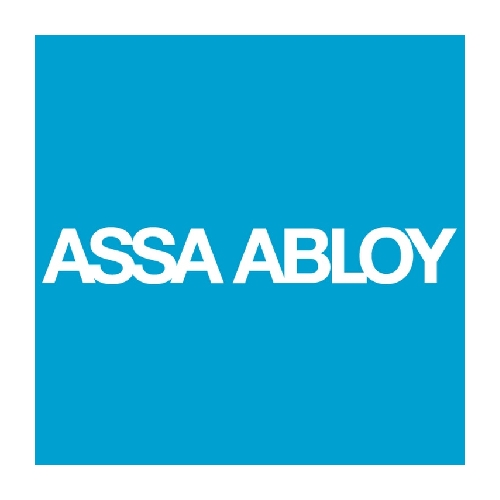 Доводчики ASSA ABLOY