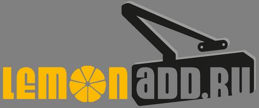lemonadd.ru: Фурнитура - ключевой элемент любой двери